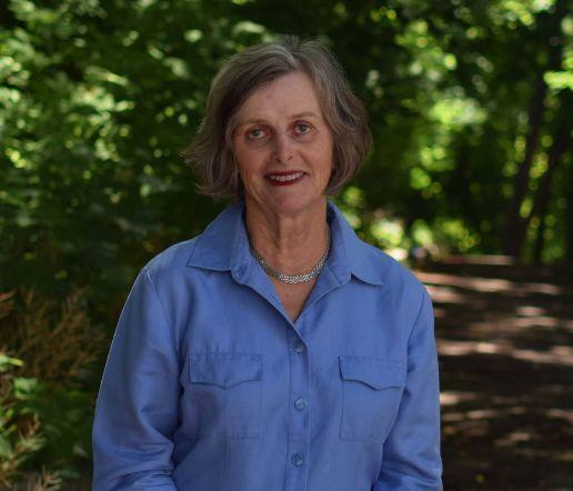 Carolyn Kearns